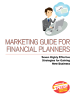 Marketing Guide for Financial Planners