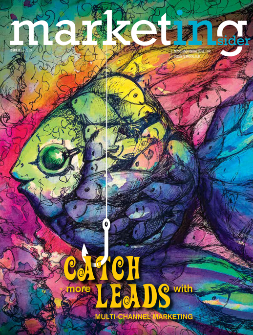 2019 Issue 2