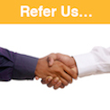 Refer-Us