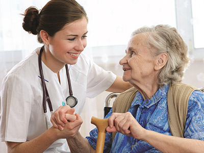 American Speedy Rochester,MI | Nursing Homes Industry Marketing