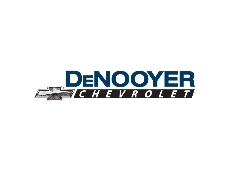 DeNooyer Chevrolet