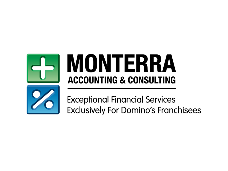 Monterra Accounting & Consulting